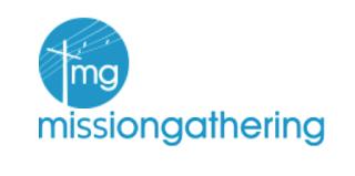 http://missiongathering.com/