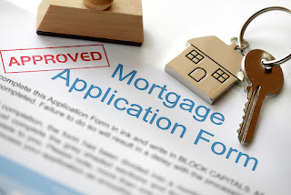 rossi heredia mortgages