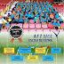 🏃 Inscripción AF7 Base. Escola de Fútbol'18-19