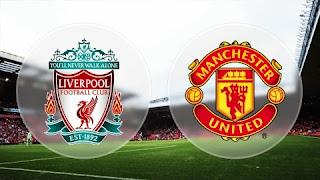 Liverpool dan Manchester United Rilis Pernyataan Bersama untuk Suporter