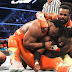 Cobertura: WWE SmackDown Live 07/08/18 - It's a New Day!