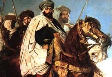 Kelahiran Utsman bin Affan