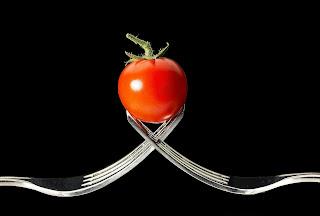 7 amazing health benefits of tomato