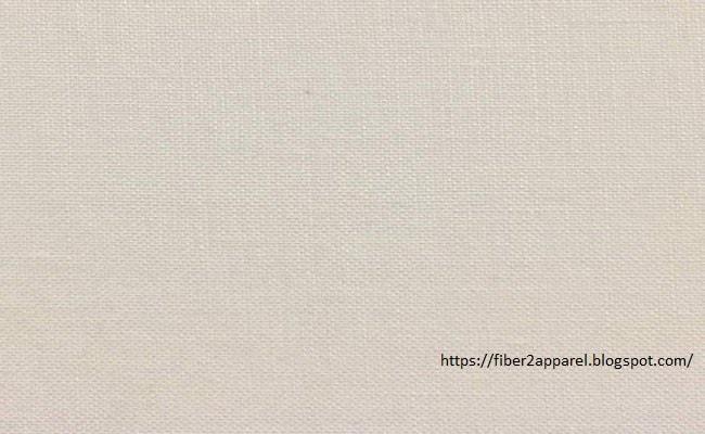 Lawn fabric