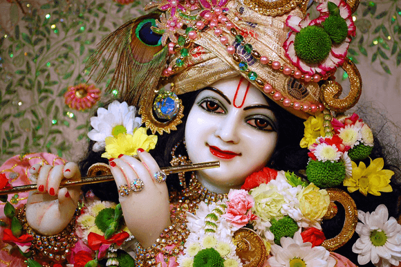 JANMASHTAMI 2019 | KRISHNA JANMASHTAMI BEST WISHES | QUOTES | GOD IMAGES