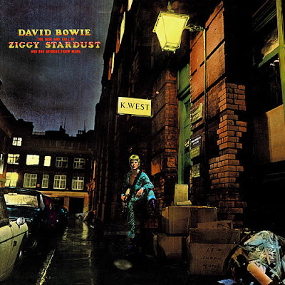 http://www.davidbowie.com/album/rise-and-fall-ziggy-stardust-and-spiders-mars