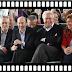 Los militantes del PSOE, hartos de Susana Díaz y los 'barones'
