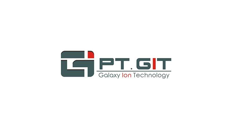 Lowongan Kerja PT Galaxy Ion Technology (AUKEY Indonesia)