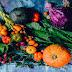Te owoce i warzywa powinniśmy jeść jesienią