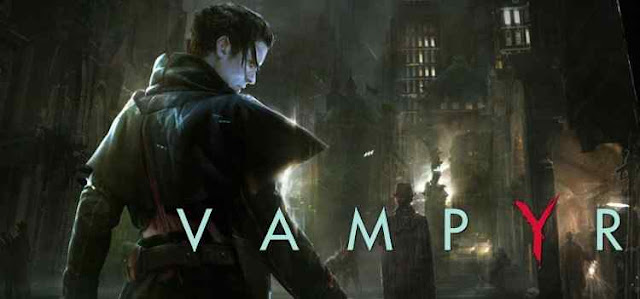 full-setup-of-vampyr-pc-game