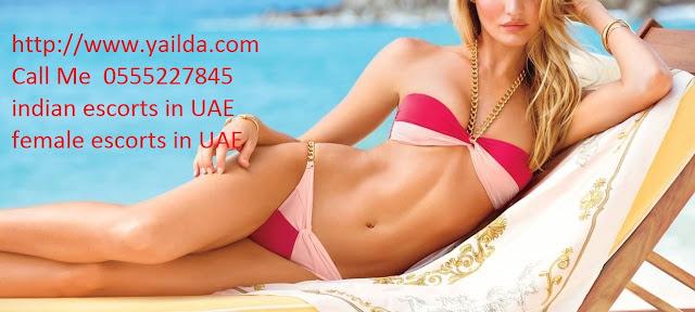 indian escort in bur dubai 0555227845 bur dubai escorts service UAE