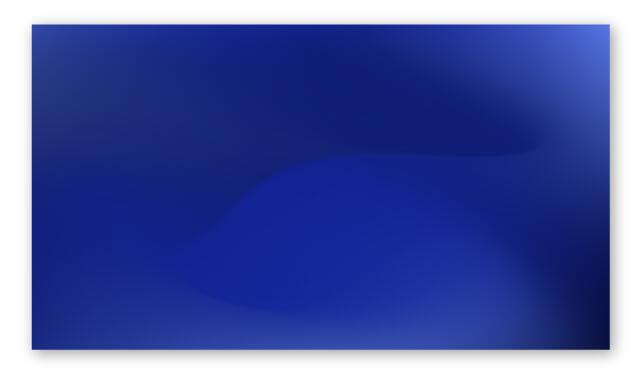 dark blue gradient background images