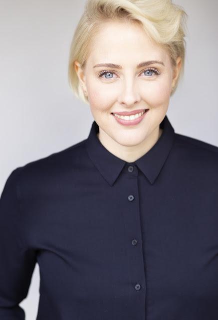 Trending Australian Film Celebrities 5