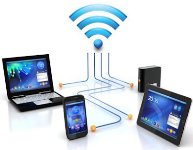 wifi-hotspot-for-pc