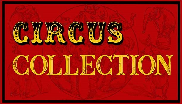 Circus-Collection