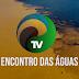 VÍDEO: JORNALISTA DENUNCIA ESQUEMA DE RACHADINHA EM TV PUBLICA DO AMAZONAS