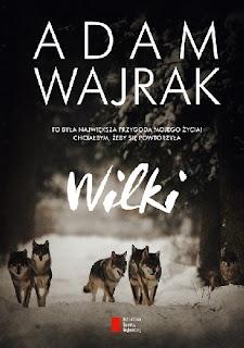 Puszcza Białowieska Wajrak