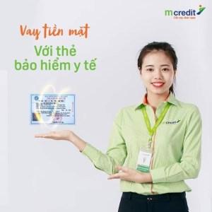 Vay Tiền Mặt Bằng Thẻ Bảo Hiểm Y Tế Bạn Nên Biết