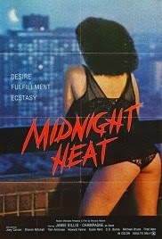 Midnight Heat 1983 Watch Online