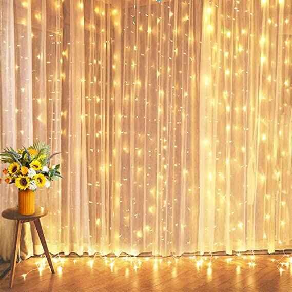twinkle_lights_amazon