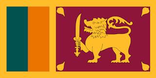 Full Constitution of Sri Lanka ( Full Pdf ) - FindYourAdvocate