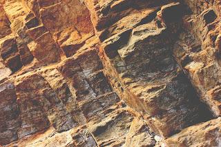 Quarrying-of-stones