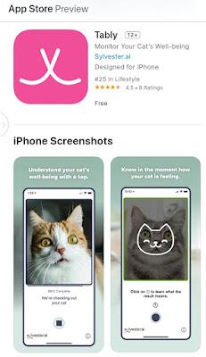 تطبيق Tably تابلي iphone