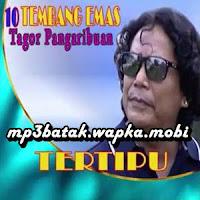 Tagor Pangaribuan - Jerat Bayang (Full Album)