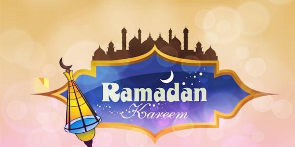 Dasar Hukum Penetapan Awal Ramadhan dan 1 Syawal dengan Ru'yatul Hilal