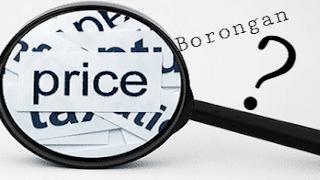Harga Borongan instalasi listrik Terbaru Paduan Mengisi RAB