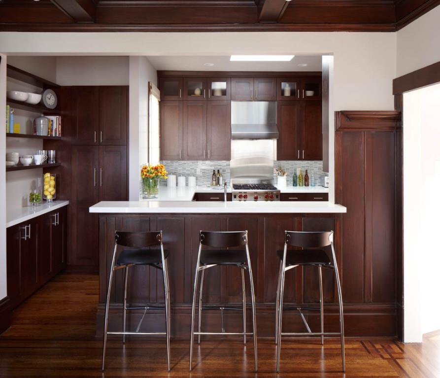 Enjoyable Kitchen Bar Stools With Backs Ikea Kitchen Design Ideas Bralicious Painted Fabric Chair Ideas Braliciousco