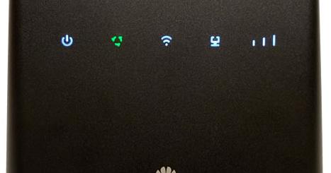 Unlock LTT Huawei B310s-22 Router - EGGBONE UNLOCKING ...