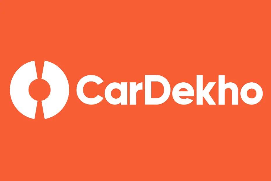 Car Dekho Hiring Business Analyst | 1 - 4 Years | Gurgaon