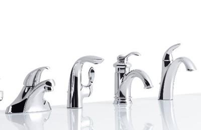 plumbing supply louisville tn