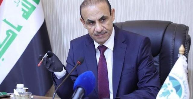 وزير العمل قرب فتح التسجيل الجديد على القروض الميسرة