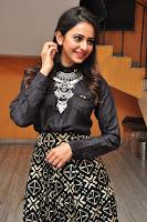 Rakul Preet Latest Glam Photos HeyAndhra.com