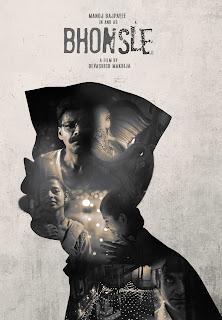 Bhonsle 2020 Full Movie Download