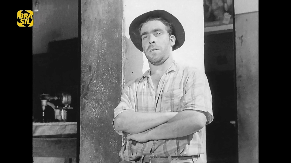 MAZZAROPI, A CARROCINHA (HDTV/1080P/NACIONAL) - 1955 Maza%2B03