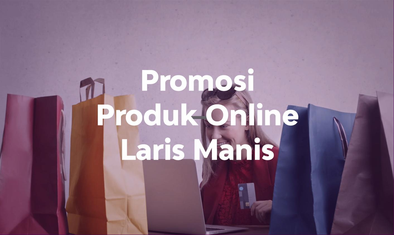 Tehnik Promosi Usaha Online Secara Gratisan Agar Jasa Laku Menggunakan Website