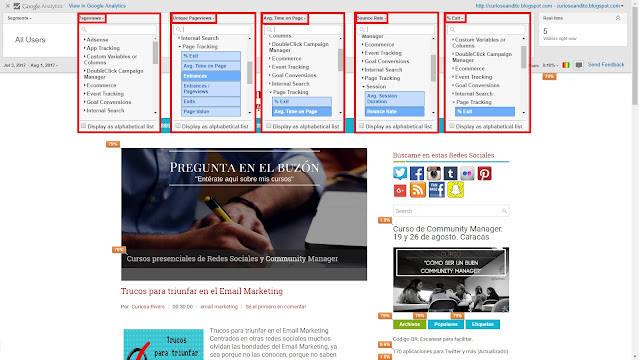 extension-google-analytics-chrome-personalizar-metricas