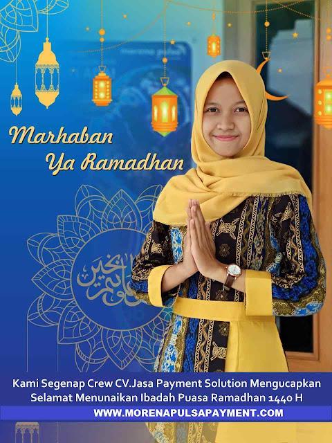 Peluang Usaha Bisnis di Bulan Puasa (Ramadhan)
