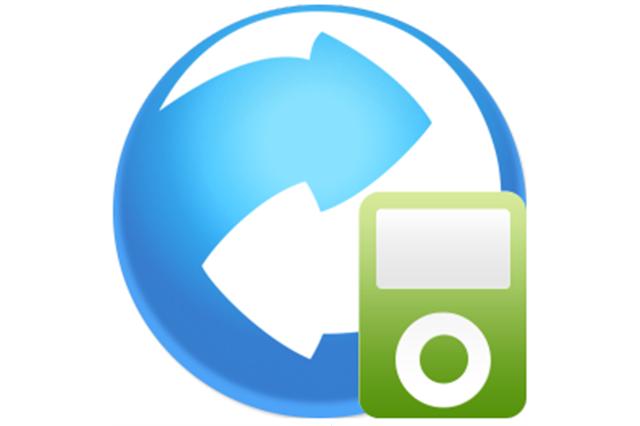 تحميل برنامج إني فيديو كونفرتر لتحويل ملفات الفيديو من أفلام وموسيقى وغيرها، وملفات الصوت مجانا.