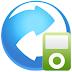 تفعيل برنامج Any Video Converter Professional 7.1.3