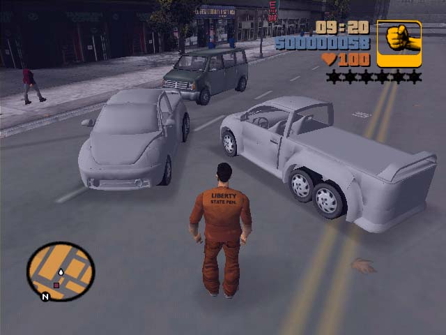 GTA-3-Gameplay-Screenshot-2