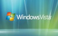 Windows Vista SP2 Tüm Sürümler İndir – FULL Türkçe 32×64