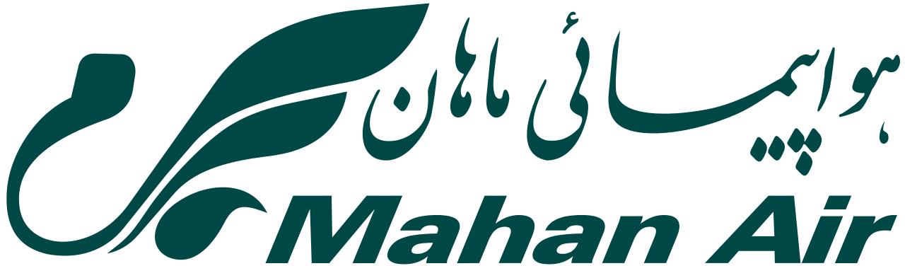 Mahan Air Airlines