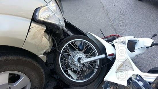 uniao descontar valor seguro dpvat acidente