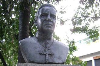 Uma Vida de D. Silvério Gomes Pimenta