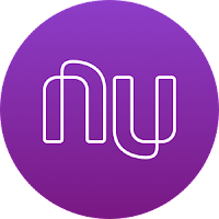 logo do nubank