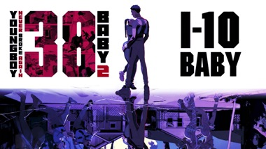 I-10 Baby Lyrics - YoungBoy Never Broke Again   A1laycris